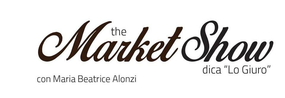 the_market_show