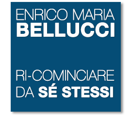 Psicologo Roma Eur - Enrico Maria Bellucci