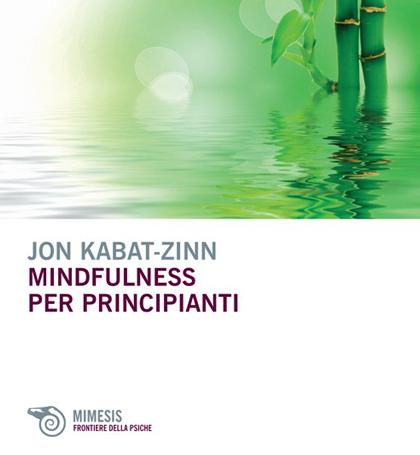 libri psicologia sulla mindfulness